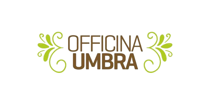 Bioteko-Officina-Umbra-logo-esteso