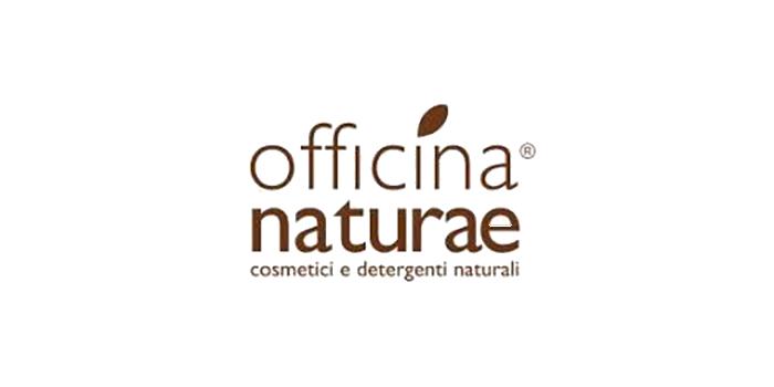 Officina-Naturae-Logo-esteso