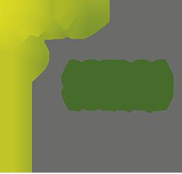 ScelgoSfuso